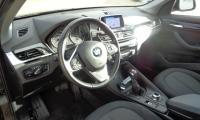 BMW X1 XDRIVE 1.8DA 150 BUSINESS