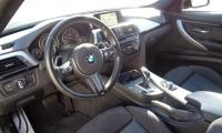 BMW 320 DA 190  M SPORT