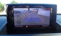 AUDI Q3 2.0 TDI 150 S-LINE QUATTRO